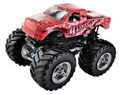 Madusa Hot Wheels Monster Jam Color Shif Buy Online In Tunisia At Desertcart