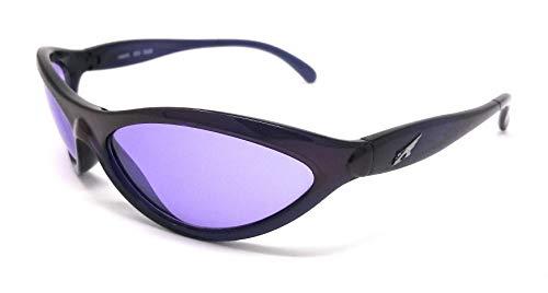 Arnette Hawk 203-3036 - Gafas de sol para hombre y mujer, color morado