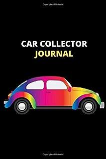 Mejor The Bug Car de 2020 - Mejor valorados y revisados