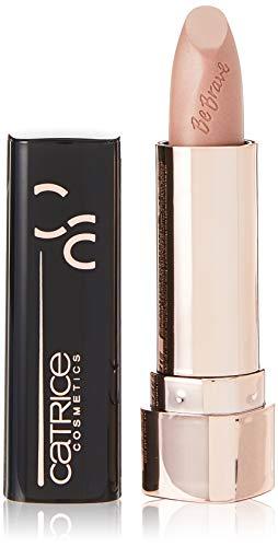 Catrice - Lippenstift - Power Plumping Gel Lipstick 010