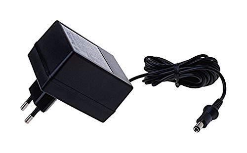 Makita SE00000265 Netzteiladapter
