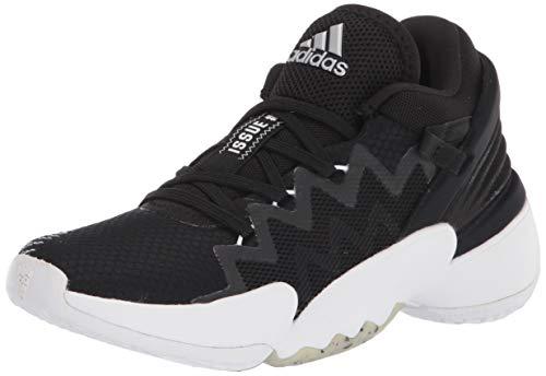 Tenis N marca Adidas
