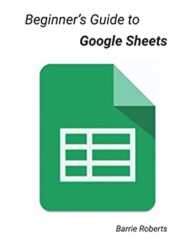 Beginner s Guide to Google Sheets  Google Workspace apps