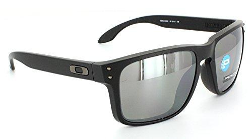 オークリー OAKLEY サングラス 偏光レンズ HOLBROOK ホルブルック プリズムOO9244-25 UVカット アジアンフィット 国内正規商品