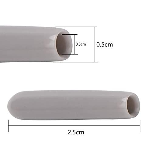 JeoPoom Dishwasher-cap-100-Gray