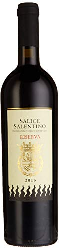 Salice Salentino Riserva DOC Negroamaro trocken (6 x 0.75 l)