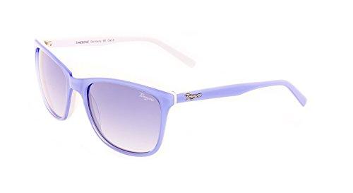 Timezone Damen Sonnenbrille UV400 Schutz Verlaufsglas KEANA-40