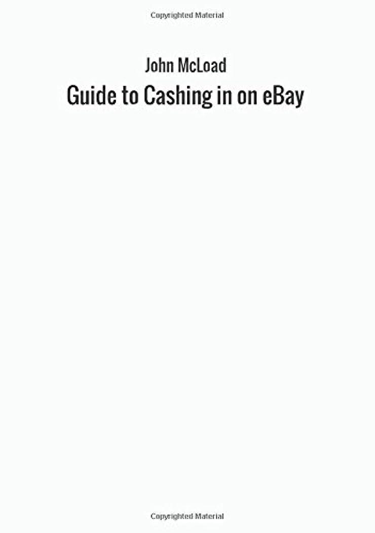 稼ぐ拘束する落胆させるGuide to Cashing in on eBay