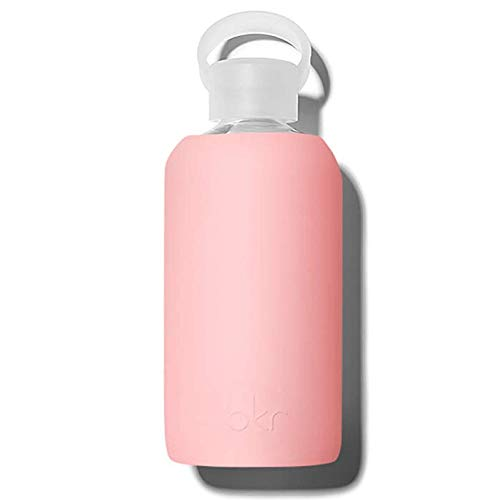bkr Trinkflasche Elle 500 ml, 1 Stück