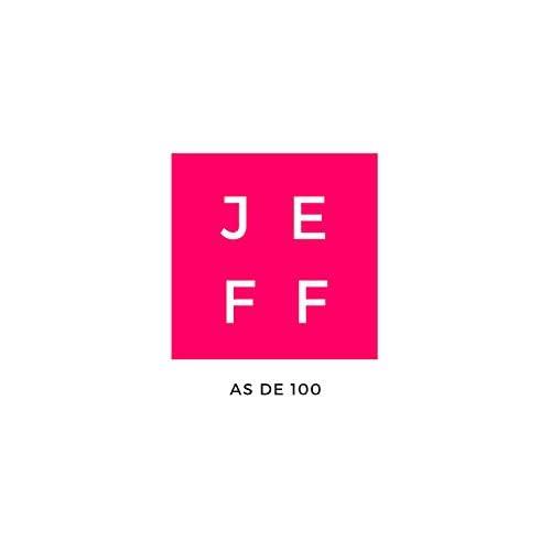 Jeff feat. DDD21
