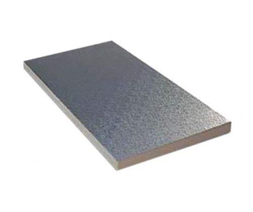 PUR Dämmplatte Zusatzdämmung WLG 025 150 kPa Fußbodenheizung Heizung Auswahl-PUR WLG025 40mm - WLG025
