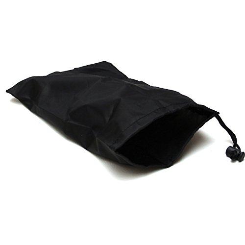 Purepower Action Camera Bag Universaltasche für Sony X1000V / X1000VR