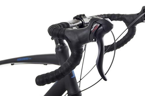 31zL1aVoZJL。 SL500 Tommaso ImolaEnduranceアルミニウムロードバイク