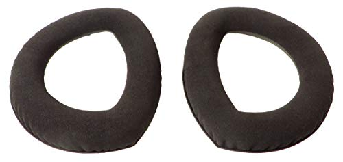 Sennheiser Replacement Earpads for HD 700 Headphones
