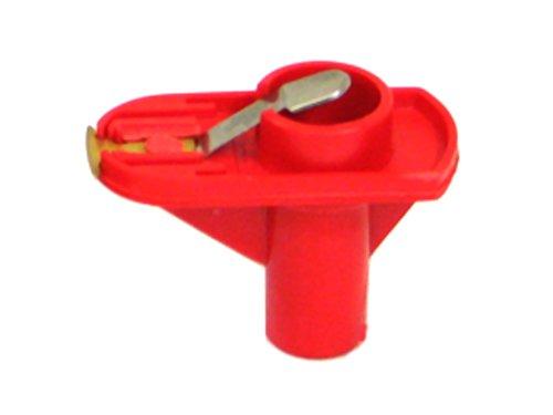 Doigt allumeur (distributeur) 4.0L essence Wrangler TJ