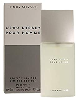 Issey Miyake for Men -Eau de Toilette, 40 ml-