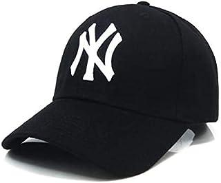 New York Yankees (NY) Baseball & Snapback Hat For Unisex