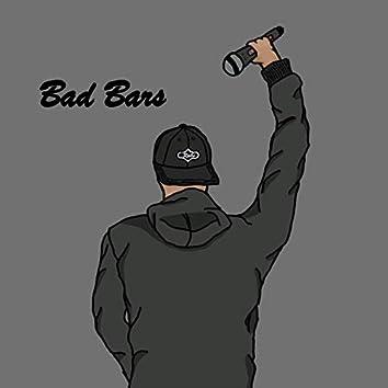 Bad Bars