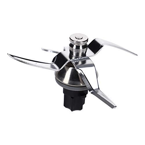 Cuchilla para robot de cocina Vorwerk Thermomix® TM31