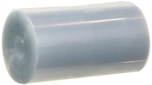 Lampa 2027 Super-Pellicola Protettiva Adesiva, Assortiti