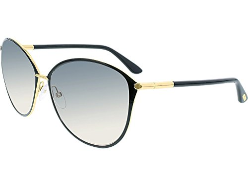 "FT320 28C "" Tom Ford Sunglasses"""