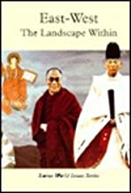 East-West: The Landscape Within (Icarus World Issues (Hardcover))