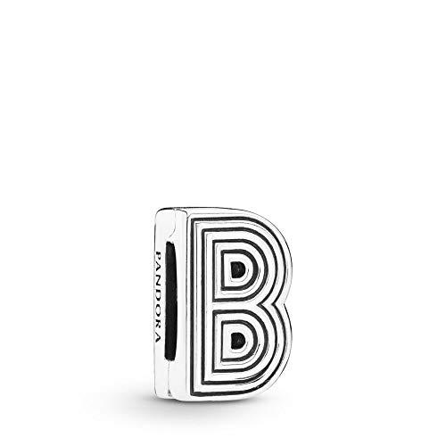 Pandora -Bead Charms 925 Sterlingsilber 798198