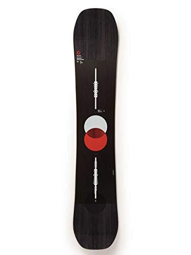 Burton Custom Flying V Snowboard 2020, 158