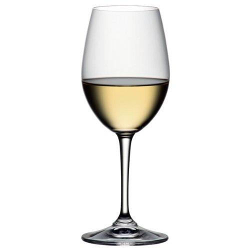 Riedel Degustazione - Copas de vino blanco