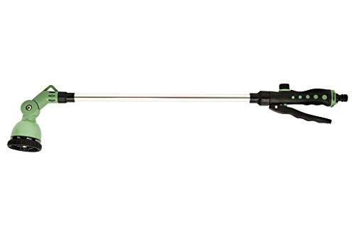 Cofan 90014031 Lanza riego 10 Posiciones, 77.5x12x8 cm