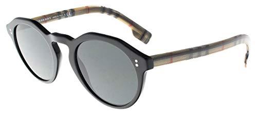 burberrys Occhiali da Sole Uomo Modello 4280