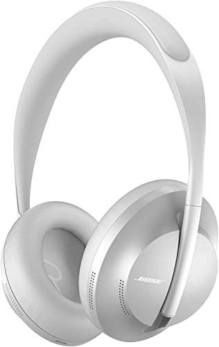 BOSE 700 Wireless Bluetooth Noise Cancelling Kopfhörer