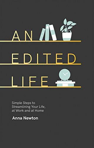 An Edited Life (English Edition)