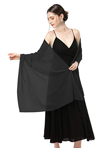 Shawls Scarves Wraps For Dresses So…
