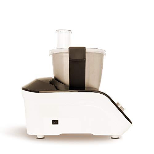 IKOHS Robots de cocina