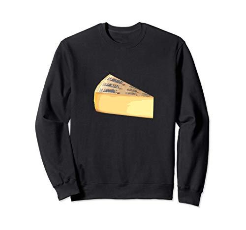 Le gruyère Sweatshirt