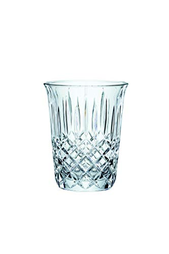 Spiegelau & Nachtmann, Cantinetta vino in cristallo, altezza 22,5 cm, 102385