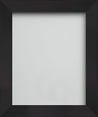 Frame Company Carlton Range 18 x 12 inch zwart fotolijst 13 x 13 cm zwart