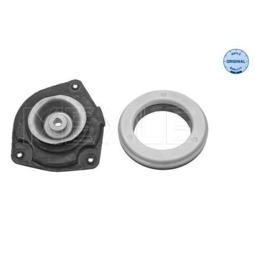 Meyle Kit de réparation, suspension de suspension (Original Quality, numéro de référence 36-14 641 0001