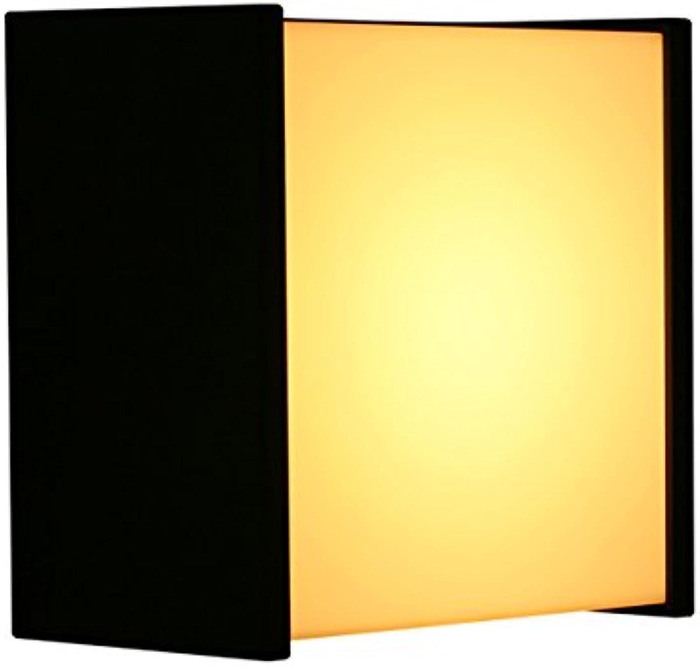 CHAOXIAN LED-Wand-Lampe Europischer Art-einfacher im Freienhof-wasserdichter staubdichter Wand-Lichter