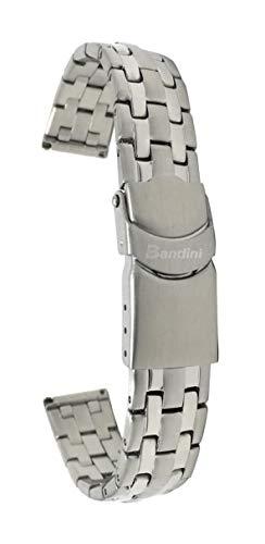 Reloj - Bandini - Para  - MET.908.14.SS.UK