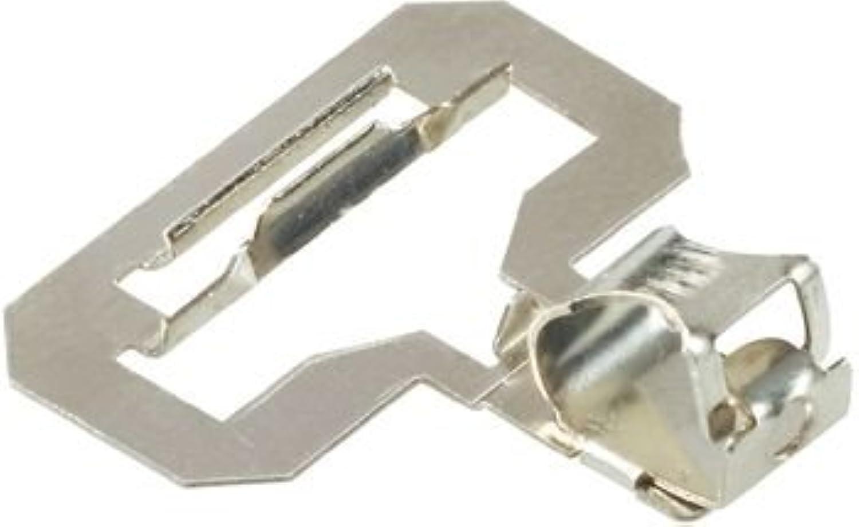 Fleischmann 6431 Single Feed Clip [Electronics]