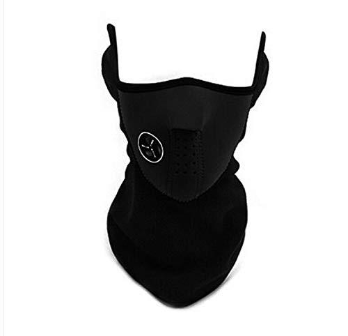 Product Image 9: Senhill Motocross Helmet Offroad Helmet DOT/FMVSS 218 Approved Dirt Bike ATV Motorcycle Helmet with Gloves Goggles Mask