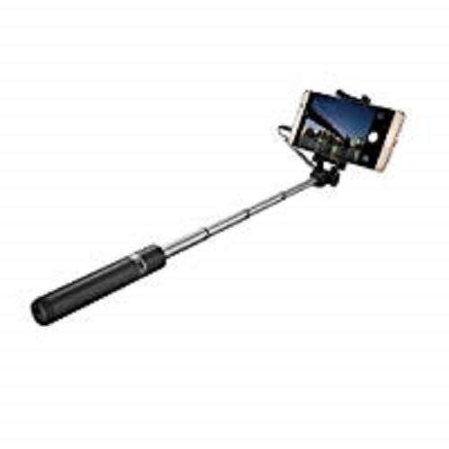 Huawei AF14 Tripod Selfie stick, Nero