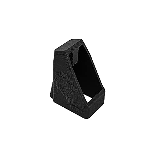 RAEIND Smith & Wesson S&W 9mm.357 & .40 Double Stack Magazine Speed Loader