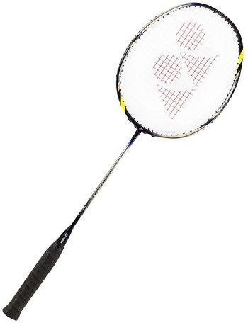 Yonex ArcSaber 009DX Badminton Schläger