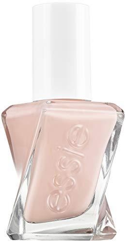 Essie Langanhaltender Nagellack Gel Couture Nr. 20 spool me over, Nude, 13,5 ml