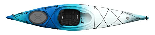 Perception Expression Light Touring Kayak