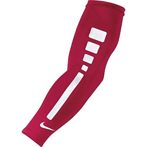 Nike Pro Elite Compression Sleeve Cover/Bandage
