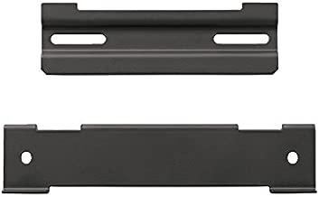 Bose WB-120 Wall-Mount Kit Black